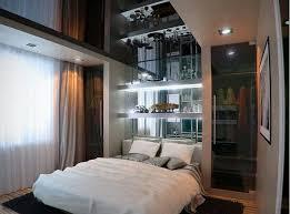 small bedroom design 15 small bedroom designs home design lover