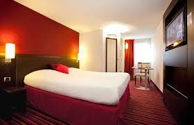chambre d hote belfort hôtel à belfort ibis styles belfort centre
