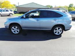 used lexus suv for sale in pa used lexus for sale mease motors