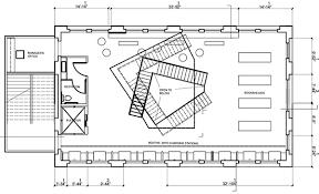 bookstore design floor plan bookstore project on philau portfolios