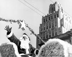 winston salem nc thanksgiving day parade winston salem nc history