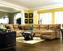 living room ideas with gray sectional tags decor with sectional