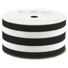 ribbon cheap china wholesale cheap custom woven ribbon for sport clothing