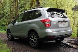 subaru exiga 2016 subaru forester xt 2015 interior and price cars auto new