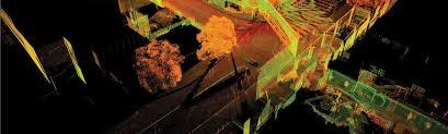 leica geosystems to present at intergeo