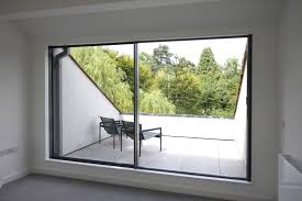 balcony design archives slim frame sliding glass doors minimal