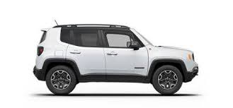 jeep motor jeep suvs crossovers official jeep site