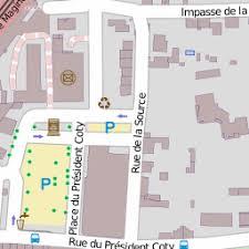 bureau de poste tours bureau de poste tours coty chambray lès tours