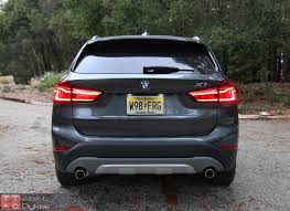 bmw 2016 2016 bmw x1 review u2013 the un bmw