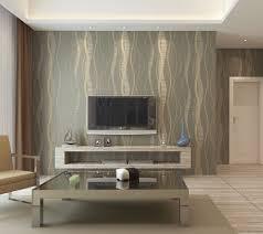 Rollo Wohnzimmer Modern Funvit Com Schlafzimmer Ideen Dachschräge