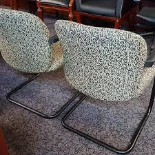 Fabric Guest Chairs Guest Chairs Dfsi Houston
