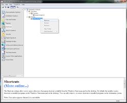 deploying adobe reader 11 to the enterprise via gpo my world of it