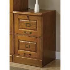 File Cabinet With Drawers File Cabinets Home U0026 Office Storage Furniture On Sale From Bellacor