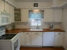 used kitchen cabinets nj craigslist kitchen decoration
