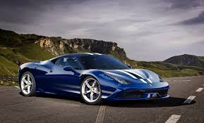 golden cars wallpaper photo collection download blue car