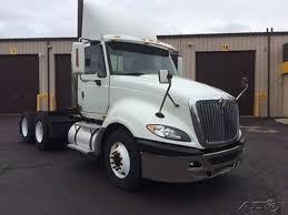 international trucks in massachusetts for sale used trucks on