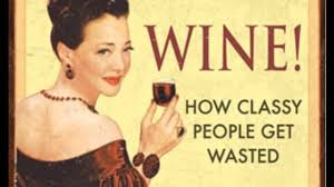 gonna hire a wino to decorate my home david frizzell i m gonna hire a wino to decorate our home 1982