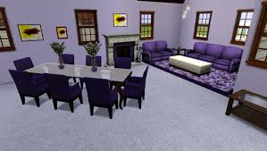 living room and dining room together happy birthday lo stories by cisu