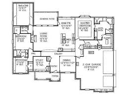 amazing floor plans 86 best amazing floor plans images on house