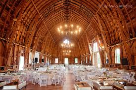rustic wedding venues in wisconsin charming rustic wisconsin farmhouse barn wedding sugarland