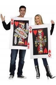 scary costumes for men scary costumes scary costumes purecostumes
