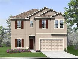 ryland homes floor plans roarke ii clear lake landings in apopka