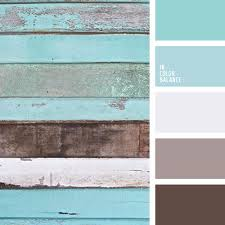 fabulous beach paint colors for bedroom calming bedroom colors