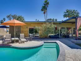 100 pool home world u0027s top luxury pool designers and