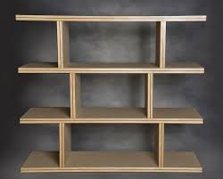 bookshelves with storage bookshelves entertainment centers shelf storage non warping