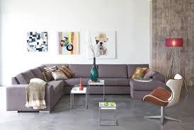 okay canapé salle a manger okay meubles salle a manger cuisine design et