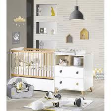 sauthon chambre edredon couvre lit babyfan 70 x 140 cm sauthon baby déco