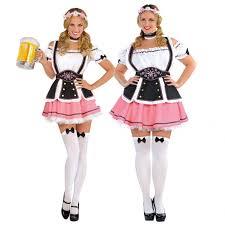 ladies womens oktobermiss oktoberfest bavarian beer festival fancy