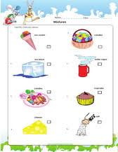 3rd grade science activity worksheets pdf