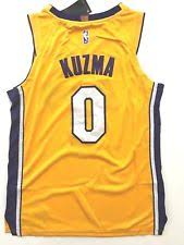 regular season los angeles lakers nba jerseys ebay