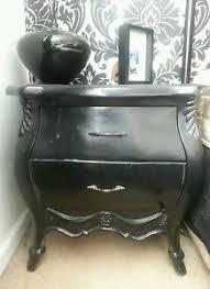 black ornate bedroom furniture interior u0026 exterior doors