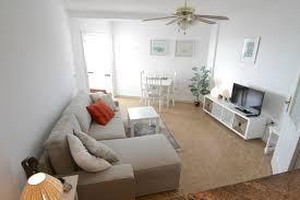 Furniture For 1 Bedroom Apartment Sold 1 Bed Panoramic Views Spanish Properties Marbella