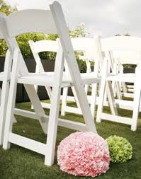 linen rental atlanta 84 best white resin chair rental atlanta images on