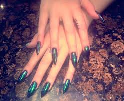 nail bar u0026 salon boca raton best nail spa manicure pedicure