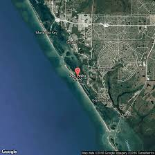 Map Of Anna Maria Island Florida by Fun Things To Do Near Don Pedro Island Florida Usa Today