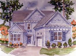 low country floor plans u2014 herrington homes