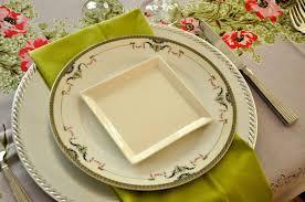 Table Settings For Dinner Dinner Plate Setting Inspiration Stoneware Dinnerware Creamy White