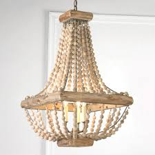How To Make Homemade Chandelier How To Make A Chandelier Out Of Beads Lightings And Lamps Ideas