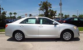 toyota for sale 2012 toyota camry 2012 review where to get the cheapest ones