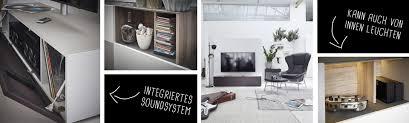 Contur Wohnzimmerm El Tvmbel Stunning Awesome Liatorp Tvmbel Kombinasjon Ikea With