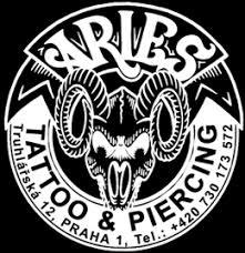 tattoo piercing prague aries tattoo prague