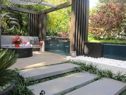 Best Backyards Ideas Images On Pinterest Patio Ideas - Designer backyards