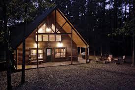 Cool Cabin Cabin Big Bear The Best Bear 2017