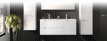 destockage cuisine expo destockage cuisine expo intéressant destockage salle de bain maison