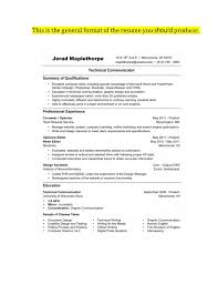 resumes and cover letters in 2014 this is not your mother u0027s job sear u2026