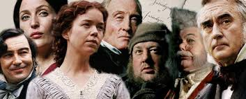 house tv series bbc drama bleak house